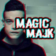 Magic1337