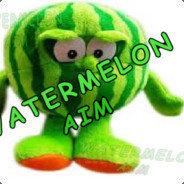 Watermelon aim