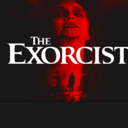 TheExorcist11