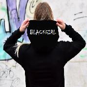 Bl♥ckGirl