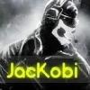 Przyspieszona rekrutacja - ostatni post przez JacKobi